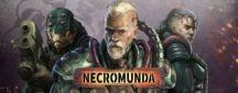 ncromundo-small