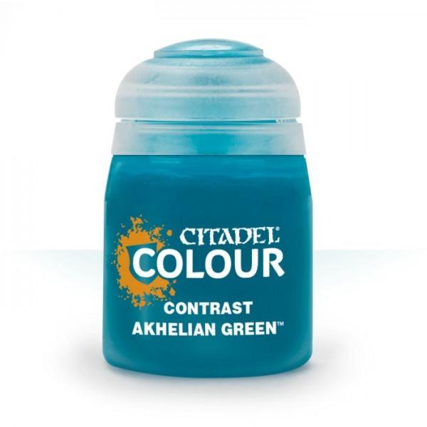Contrast-Akhelion-Green.jpg
