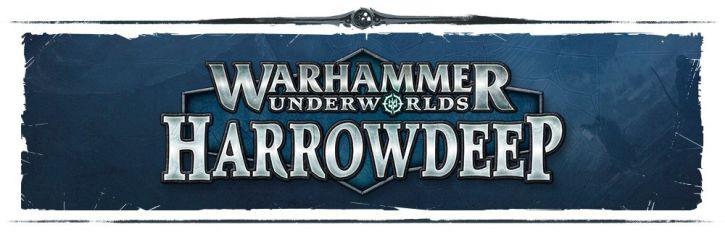 Harrowdeep-1