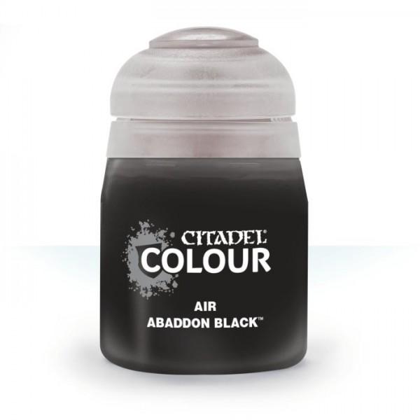 Air_Abaddon-Black.jpg