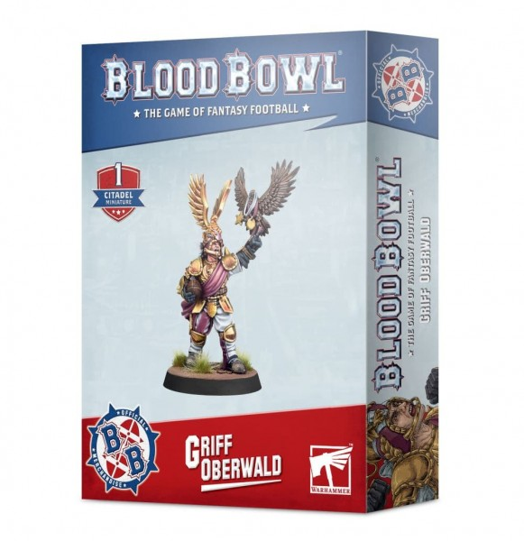Blood Bowl -Griff Oberwald.jpg