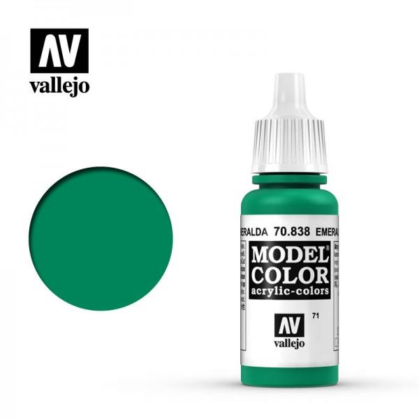 model-color-vallejo-emerald-70838.jpg
