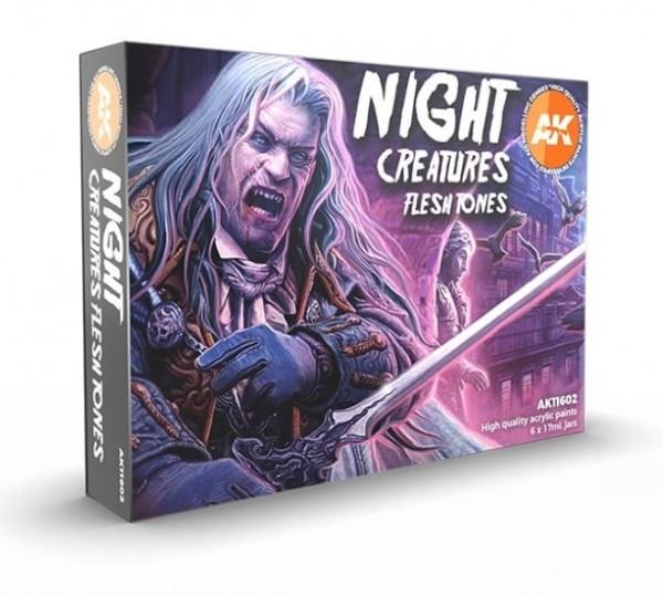 Night Creatures Flesh Tone.jpg