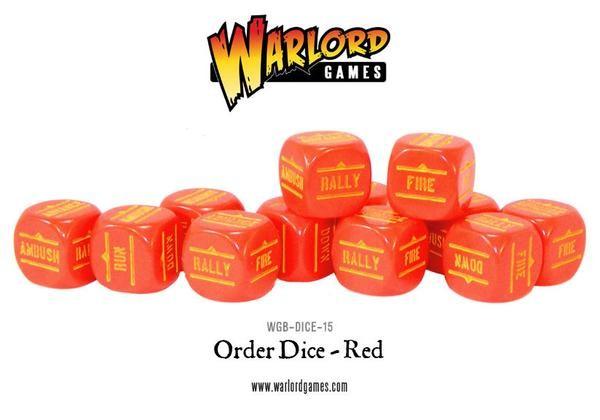 WGB-DICE-15-Red-Order-Dice_grande.jpg