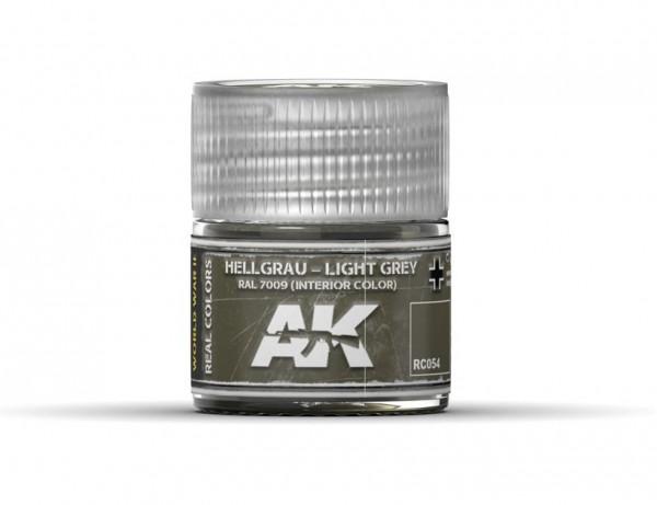 Hellgrau - Light Grey RAL 7009 (Interior Color).jpg