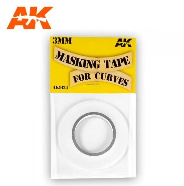 Masking Tape for Curves 3mm.jpg