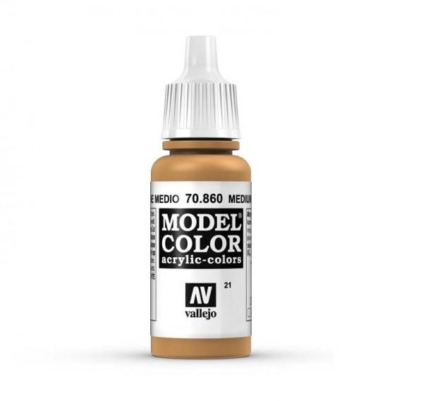 Model Color 021 Mittlere Hautfarbe (Medium Fleshtone) (860).jpg