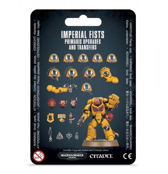 Imperial Fists Primaris Upgrades.jpg