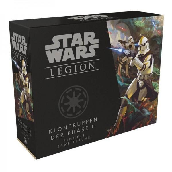 Star Wars Legion Klontruppen der Phase 2.jpg