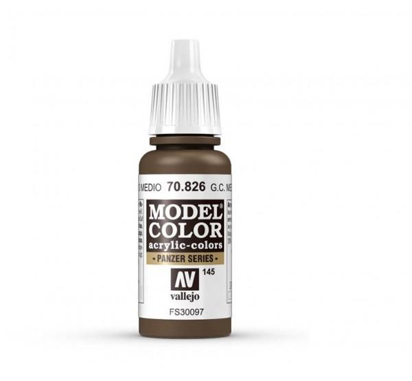 Model Color 145 Mittelbraune Tarnung (Ger. Med. Brown) (826).jpg