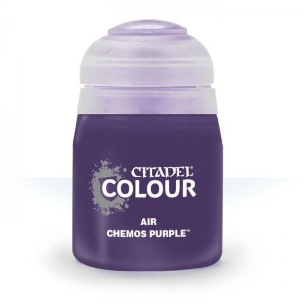 Air_Chemos-Purple.jpg