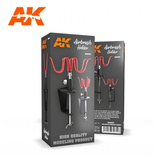 AK9053.jpg