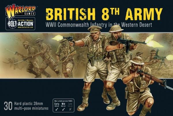 British 8th Army.jpeg