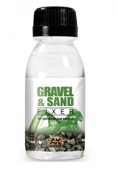 Gravel and Sand Fixer.jpg