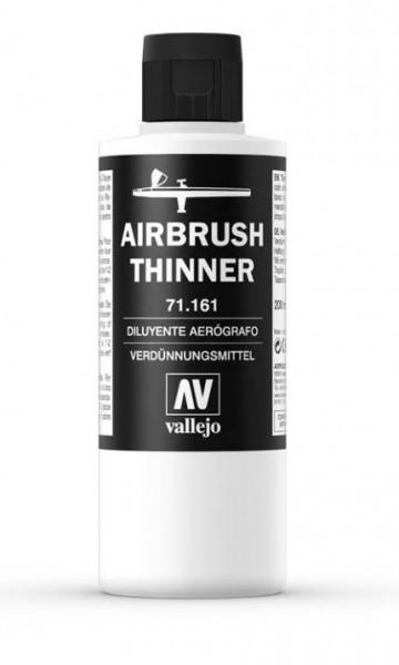 Vallejo Airbrush Thinner (71161) 200ml.jpg