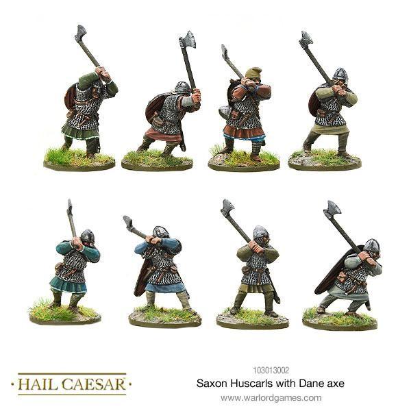103013002-Saxon-Huscarls-with-Dane-axe-01_grande.jpg