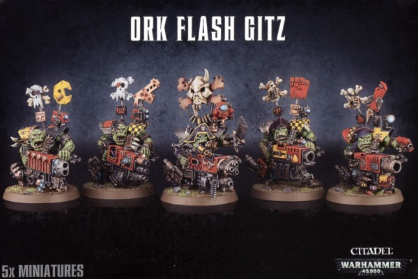 ork-flash-gitz.jpg