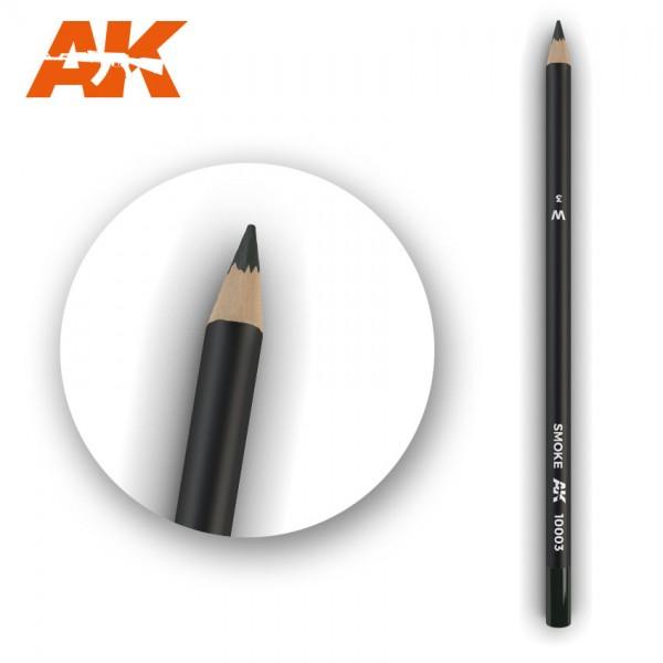 AK10003-weathering-pencils.jpg