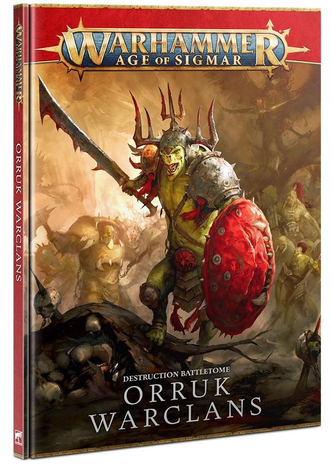 Battletome-Orruk-Warclans-jpg-122980-00