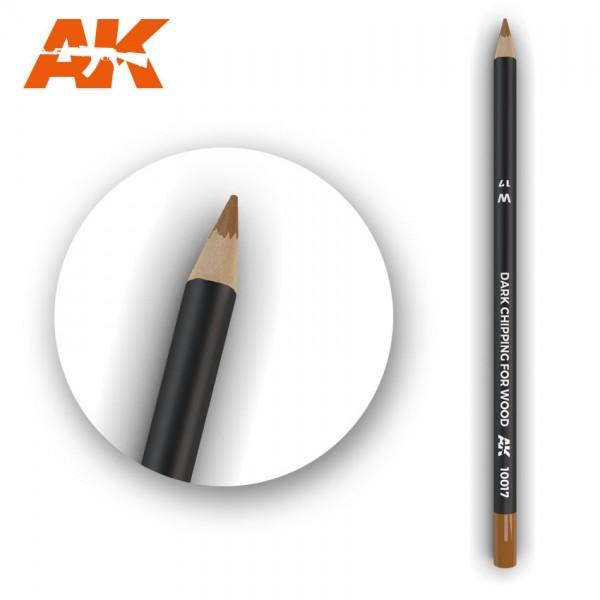 AK10017-weathering-pencils.jpg