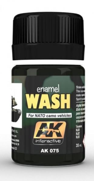 Wash For NATO Camo Vehicles1.jpg