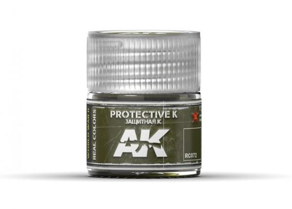 Protective K.jpg
