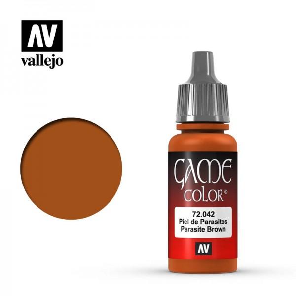 game-color-vallejo-parasite-brown-72042.jpg