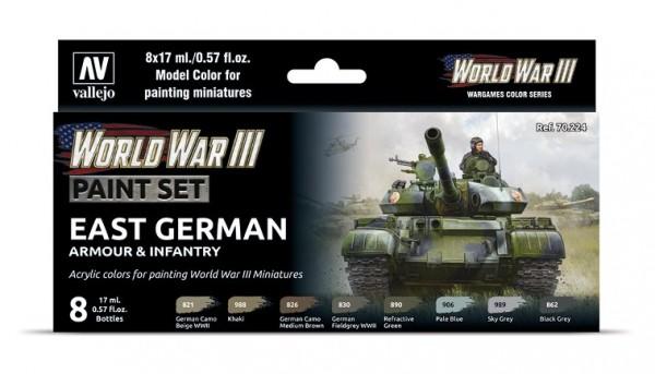 Model Color WWIII East German Armour & Infantry.jpg