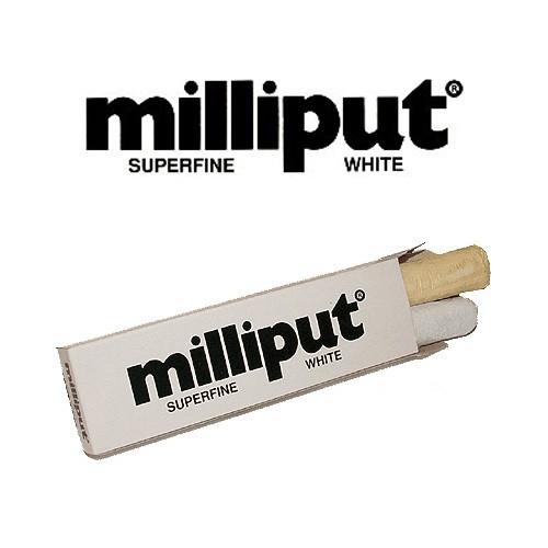 Milliput Superfine White.jpg