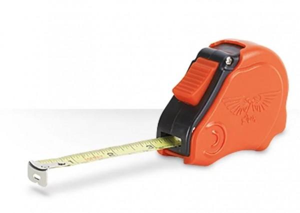 Tape_measure_massband_maßband.JPG