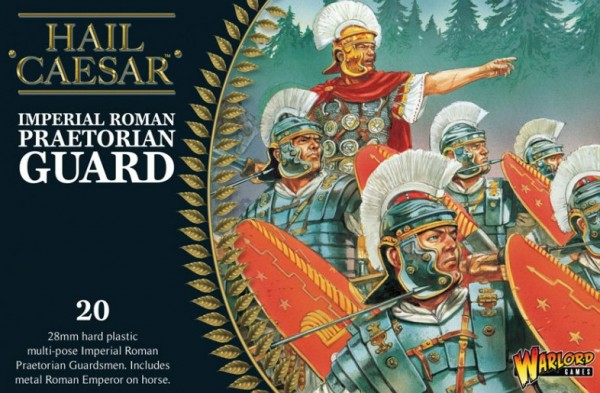 Imperial Roman Praetorian Guard.jpg