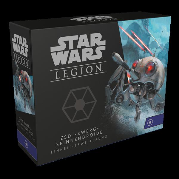 Star Wars Legion - ZSD1-Zwerg-Spinnendroide.png