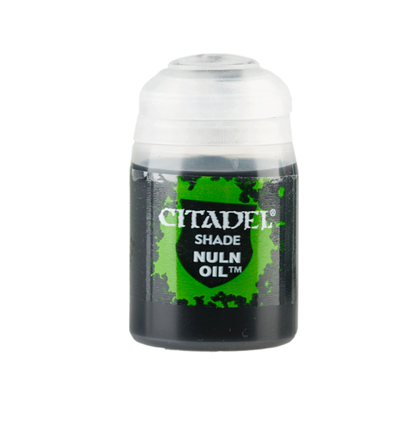 Shade-Nuln-Oil.png