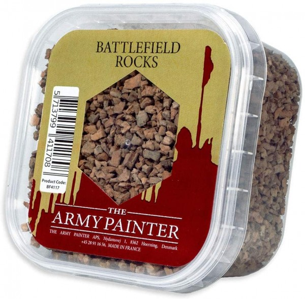 Battlefield Rocks.jpg