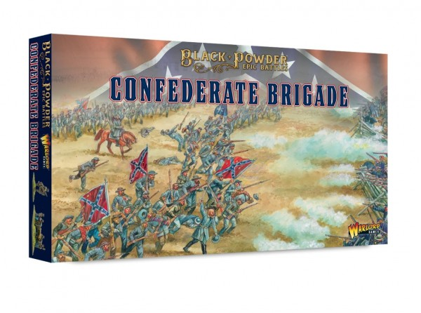Epic Battles ACW Confederate Brigade.jpg