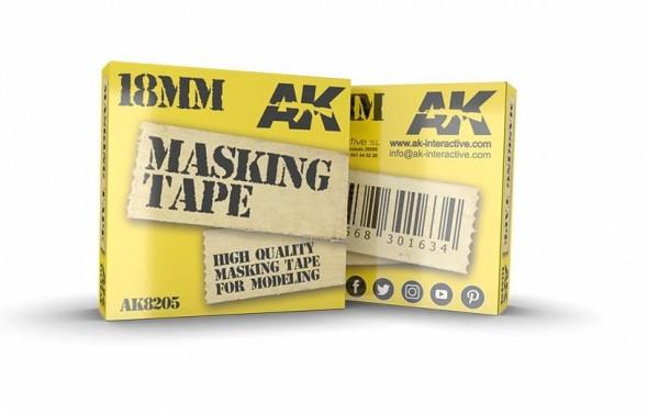 Masking Tape 18mm.jpg