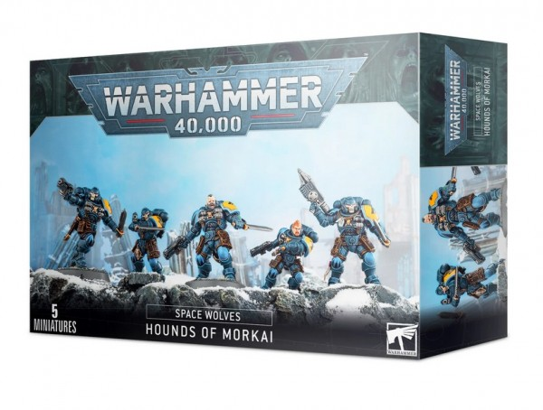 Space Wolves Hounds of Morkai.jpg