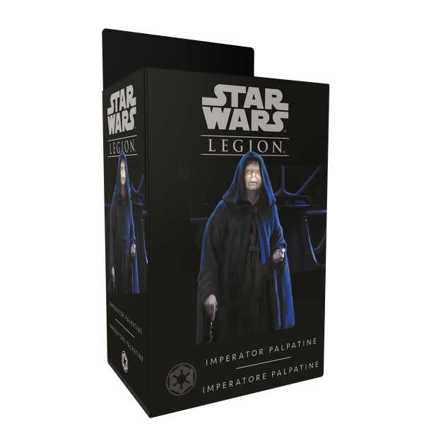 Star Wars Legion - Imperator Palpatine.png