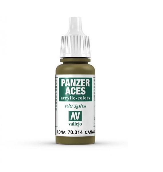 Panzer Aces 014 Canvas 17 ml.jpg