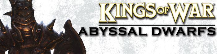 kw-abyssal-dwarf-header-1