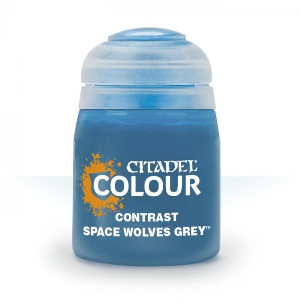 Contrast-Space-Wolves-Grey.jpg