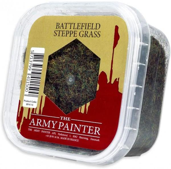 Steppe Grass.jpg