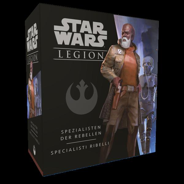 Star Wars Legion - Spezialisten der Rebellen.png