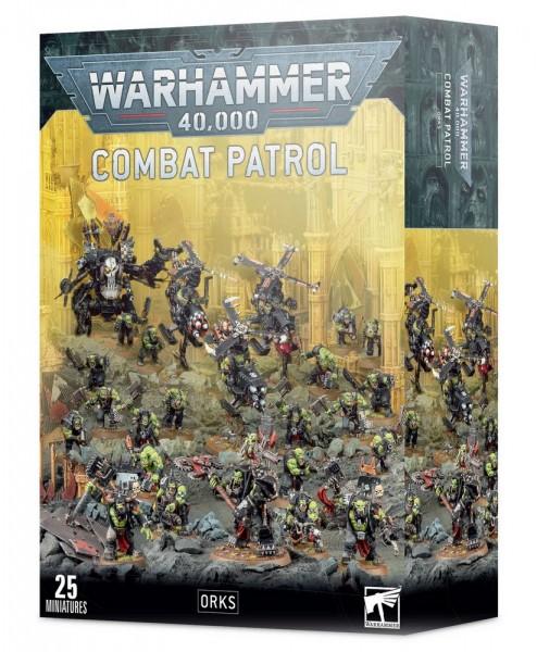 Combat Patrol Orks.jpg