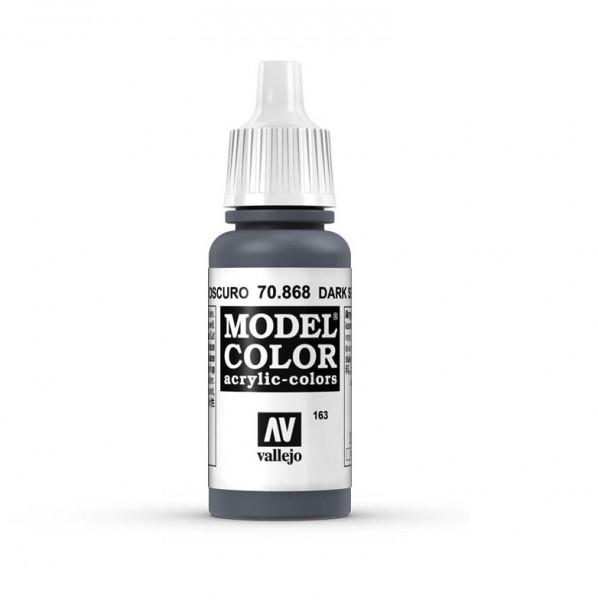 Model Color 163 Dunkel Seegrün (Dark Seagreen) (868).jpg