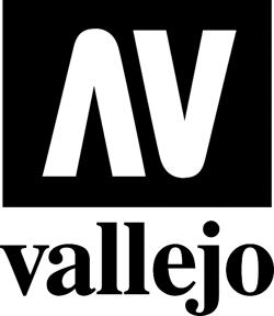 Vallejo-Logo-small
