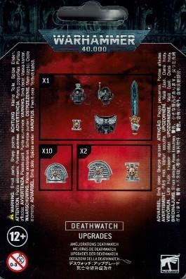 Deathwatch Upgrades.jpg
