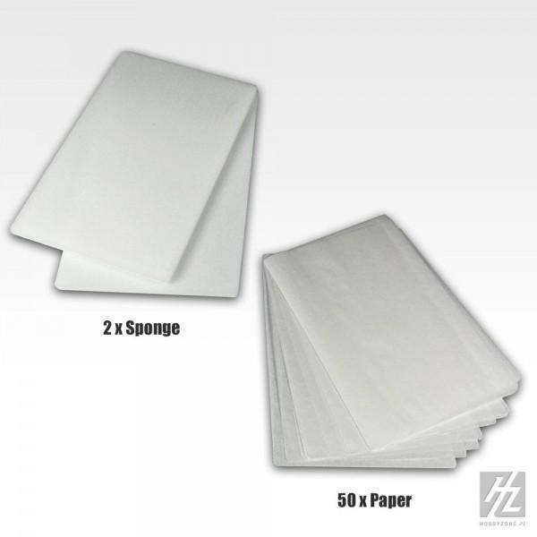 Wet Palette Refill Kit.jpg