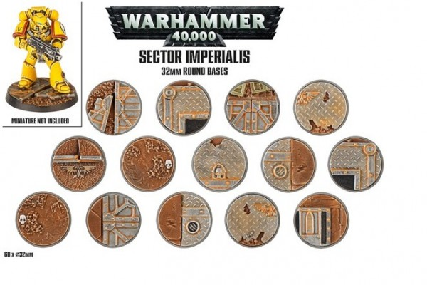 Sector Imperialis 32 mm Round Bases.jpg