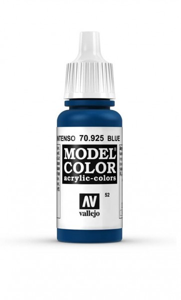 Model Color 052 Blau (Blue) (925).jpg